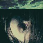 Falling from Heaven by Line Svendsen