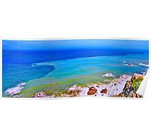 Cabo da Roca Poster