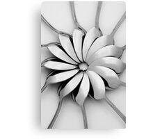 Spoons I Canvas Print