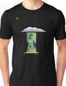 technology cloud T-Shirt