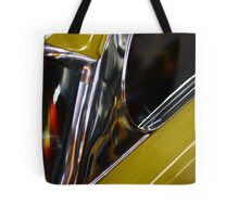 On fire! Tote Bag
