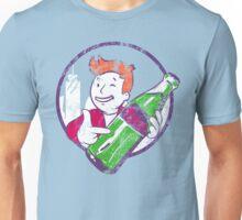 Slurm Cola Unisex T-Shirt