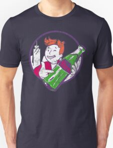 Slurm Cola T-Shirt