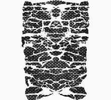Onyx Dragon Unisex T-Shirt