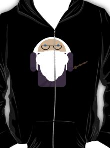 Dumbledroid T-Shirt