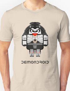 Demondroid T-Shirt