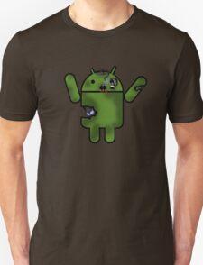 Zomboid T-Shirt
