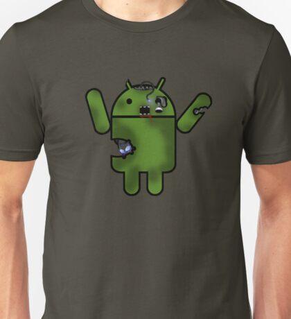 Zomboid Unisex T-Shirt