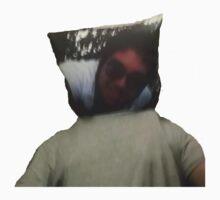 Pillowhead Kids Tee