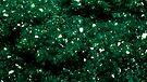 Emerald Fields by schizomania