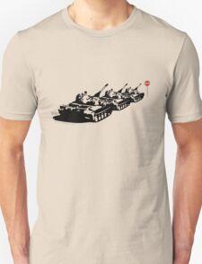 Stop War T-Shirt