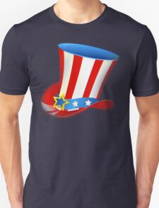usa hat T-Shirt