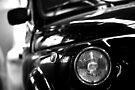 Little classic Italian by Ell-on-Wheels