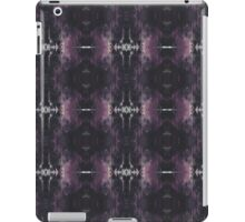 Ink Pattern iPad Case/Skin