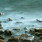 Elba island - Italy by gluca
