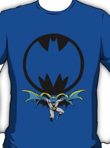 Batman Leap Exclusive T-Shirt