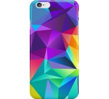 Cover  iPhone Case/Skin