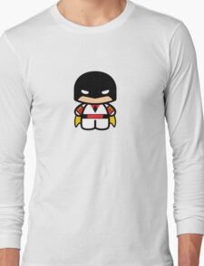 Chibi-Fi Space Ghost T-Shirt