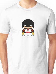 Chibi-Fi Space Ghost Unisex T-Shirt
