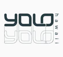 Yolo  by yolo808
