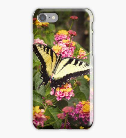 In Heaven  iPhone Case/Skin