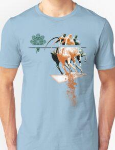 Antelope Play T-Shirt