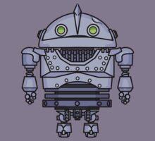Droid Giant Kids Clothes