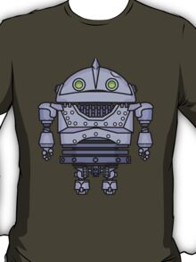 Droid Giant T-Shirt
