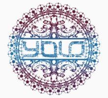 Yolo Decor by yolo808