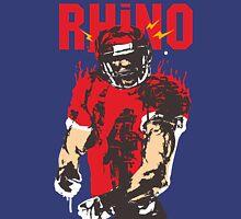 Blooded Rhino Unisex T-Shirt