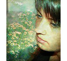 Miles Away Photographic Print