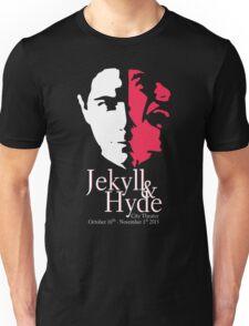 IMG_JH T-Shirt