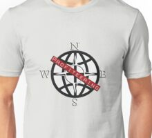 profiteering Unisex T-Shirt