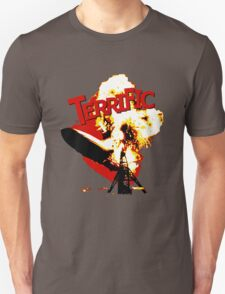 Terrific T-Shirt