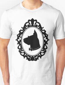 Victorian Winston T-Shirt