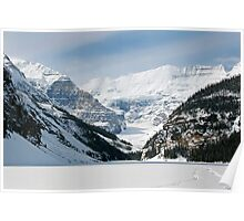 Life's breathtaking moments Poster