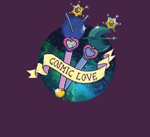 Cosmic Love Neptune Unisex T-Shirt