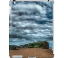 West Bay iPad Case/Skin