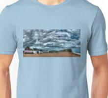 West Bay Unisex T-Shirt