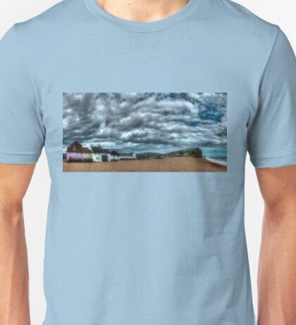 West Bay Unisex T-Shirt