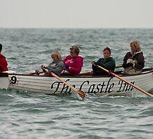 1105_07_Rowing_016.dng by Karel Kuran