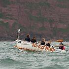 1105_07_Rowing_020.dng by Karel Kuran