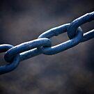 Chains by Monika Fileccia
