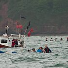 1105_07_Rowing_027.dng by Karel Kuran