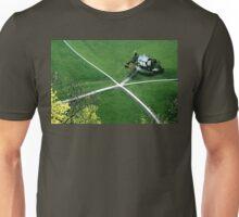 Salzburg Farm Unisex T-Shirt