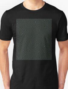 TweedoCamo 04 Unisex T-Shirt