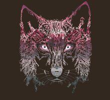 Lupus Somnia - Dark Edition Unisex T-Shirt
