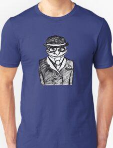 This Guy T-Shirt