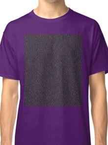 TweedoCamo 06 Classic T-Shirt