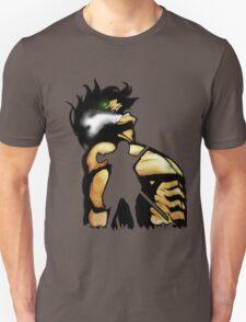 AoT eren titan T-Shirt